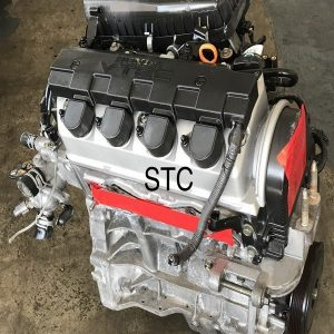 JDM Honda Civic D15B Vtec Coil Pack Engine