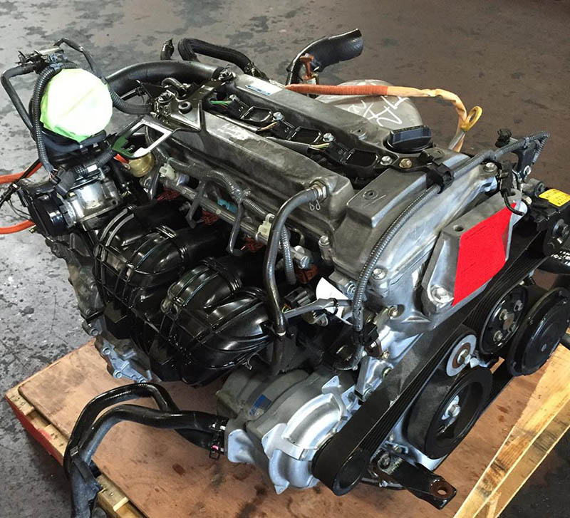 Buy JDM Engines for Drifting